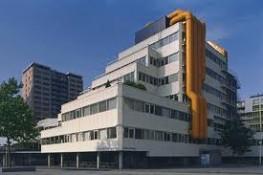 Mital Bibliotheektheater