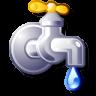 Filesystem-pipe-tap-icon