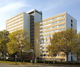 Mital Hotelcomplex