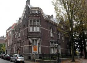 huis-Cronenburgh-te-Dordrecht