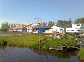 's Gravenweg Nieuwerkerk