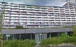 Savelsbos Zoetermeer